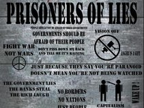 Prisoner of Lies
