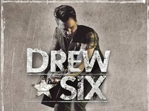 Drew Six