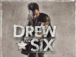 Image for Drew Six