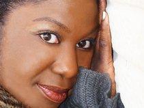 Monique Steele-Griffiths