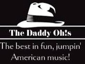 Image for The Daddy Oh!s