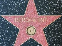 Re rock ent