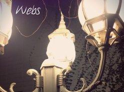 Image for Webs