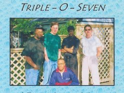 Triple 0 Seven
