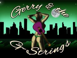 Image for Gerry Verrette