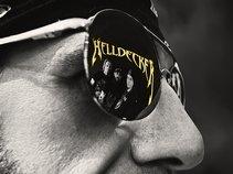 Helldecker