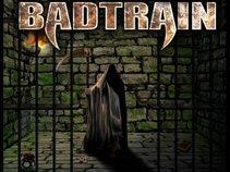 BADTRAIN