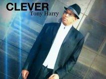 Tony Harry/Band (FreeStyle)