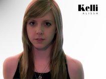 Kelli Alissa