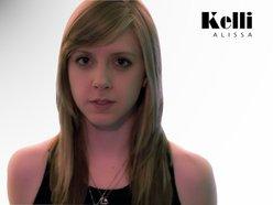 Image for Kelli Alissa