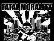 Fatal Morality
