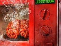 JOHNNYBOX