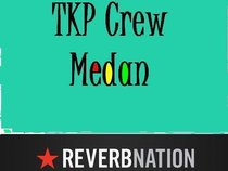 Tkp Crew