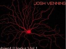 Josh Venning