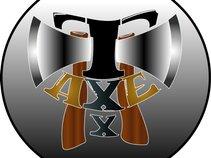 T-AXXE