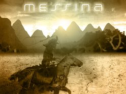 Image for Messina
