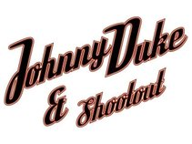 Johnny Duke & Shootout
