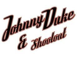 Image for Johnny Duke & Shootout