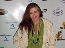 Sherry Gibson Breckenridge