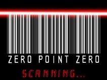 Zero Point Zero