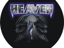 Heaven - In The Beginning There Was Rock 'N' Roll (fan site)