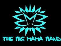The Big Mama Band