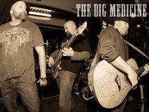 The Big Medicine