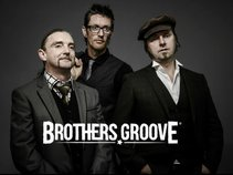 Brothers Groove