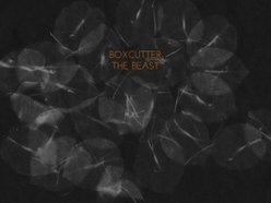 Image for boxcutter