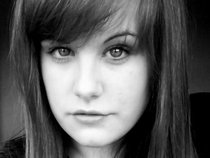 Stephanie Leigh