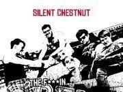 Image for Silent Chestnut