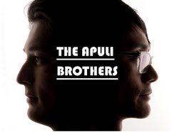 Image for The Apuli Brothers