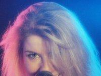 Elena Vivaldi - fanclub