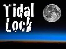 Tidal Lock