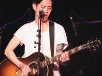 David Wen