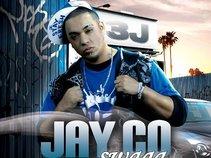 3J aka Jayco Swagg