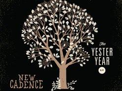 New Cadence