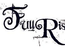 Fullrise