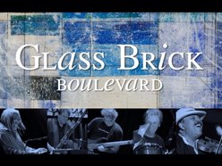 Image for Greg Johnson and Glass Brick Boulevard