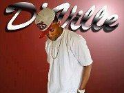 D'Ville West