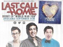 Last Call Home