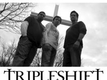 Tripleshift