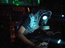 Chemical Death Mask