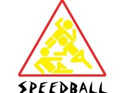 Image for SPEEDBALL