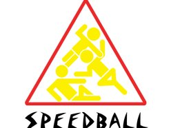 Image for SPEEDBALL