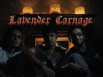 Lavender Carnage