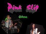 Pink Slip Cologne