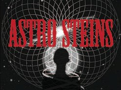 Image for Astro Steins