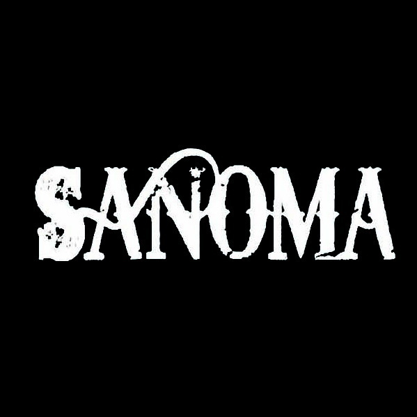 Sanoma reverbnation for Sanoma digital