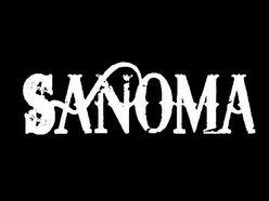 Image for Sanoma